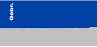 Aannemersbedrijf Gebroeders Kok Logo